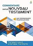 Commentaire Sur le Nouveau Testament