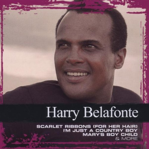 Harry Belafonte (Collections)