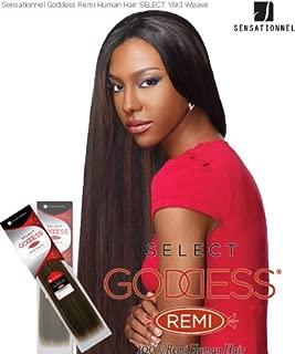 Goddess Select Remi Yaki Wvg 12
