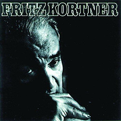 Fritz Kortner spricht Titelbild