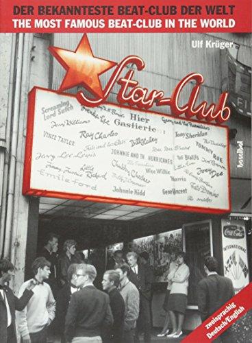 Star-Club - Der bekannteste Beat-Club der Welt