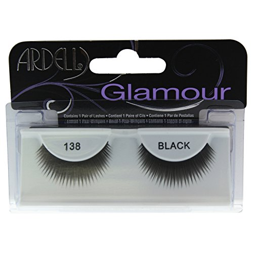 Ardell Fashion Lashes Pair - 138 by Ardell