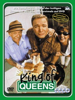 King of Queens