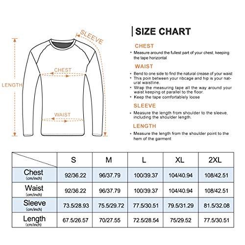 MEETWEE Camisetas