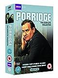 Porridge Complete All 20 Episode...