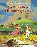 Les P'tites Poules - tome 18 : Les P'tites...