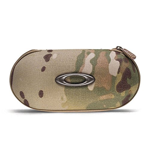 Oakley Soft Case Multicam