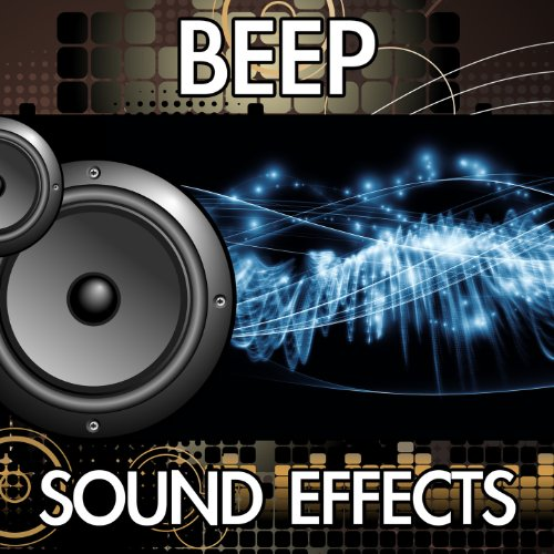 Beep Short (Version 9) [Interface Multimedia Software Computer Game Beeps Beeping Button Noise Clip] [Sound Effect]