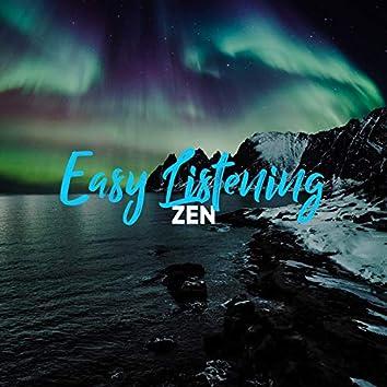 Easy Listening Zen, Vol. 5