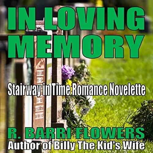 Couverture de In Loving Memory