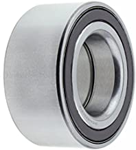 freelander 2 rear wheel bearing