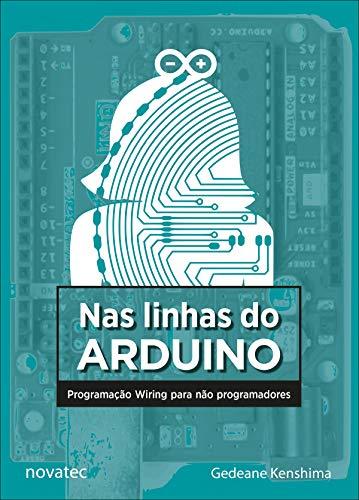 Arduino Servomotor  marca