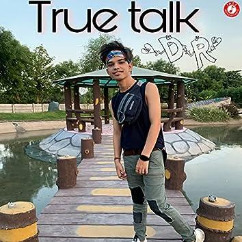 True Talk - Single
