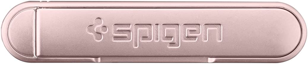 Spigen U100 Universal Kickstand Compatible with Any Cellphone - Rose Gold (US Patent Pending)