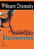 Ilusionistas (Rara avis)