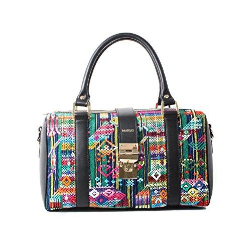 Marias Bags - Dante T-Dan0152 Womens