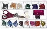 Darice Jewelry Making Kits