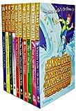Hank Zipzer Collection 10 Books Set Pack Henry Winkler and Lin Oliver RRP: 4...