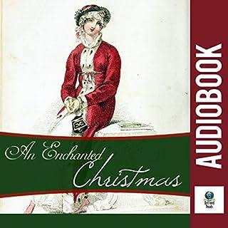 An Enchanted Christmas cover art
