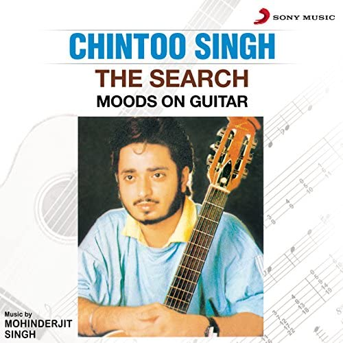 Chintoo Singh