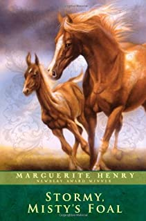 Best misty of chincoteague book cover Reviews