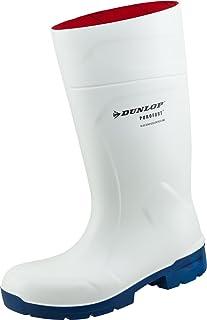 Dunlop Purofort EN 347 Bottes en caoutchouc