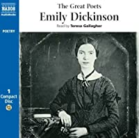 Great Poets by Emily Dickinson (2008-02-01)