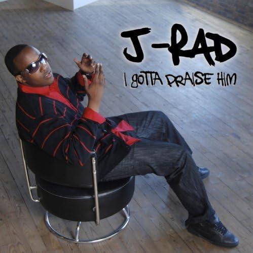 J-Rad