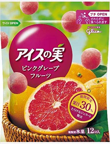 アイスの実アソート84ml×24個【冷凍】(1ケース)