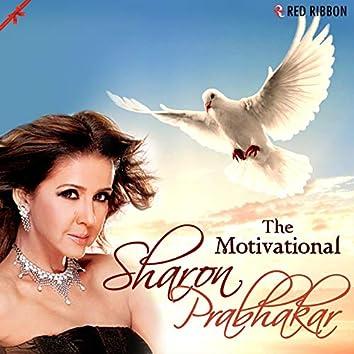 The Motivational - Sharon Prabhakar