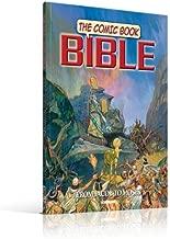 Bible Comic Book-Bible-Childrens Bible Stories-Jacob-Israel-Joseph-Lion Judah- Benjamin-Asher-Reuben-12 Tribes of ... Book- Children Stories-Book 2- Soft Cover
