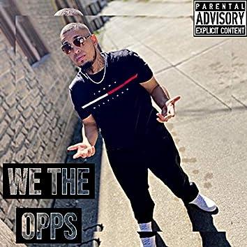 We the Opps