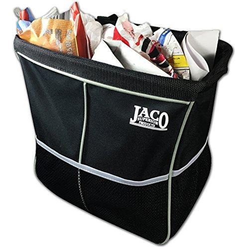 JACO TrashPro Vehicle Car Trash Bag