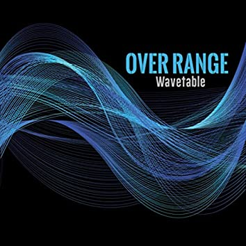 Wavetable