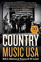 Best music of the united states Reviews