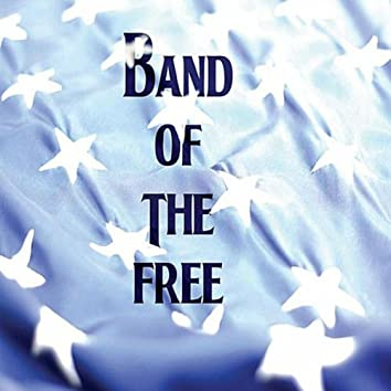 Band of the Free