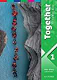 Together 1. Student's Book - 9780194515535