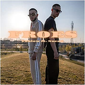 Froes (feat. Noend)