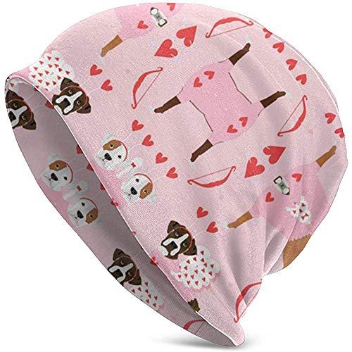 Mamihong Boxer Love Bug Disfraz de Cupido Tela de Raza de Perro...