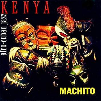Kenya (Remastered)