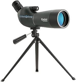 Free Venus Telescopio monoculare ad Alta Potenza per telescopio ad Alta Definizione 16x52 Telescopi catadiottrici