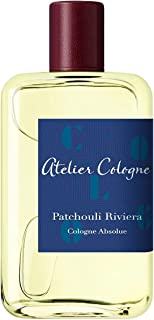 Atelier Cologne Patchouli Riviera Cologne Absolue 100ml