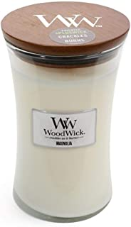 Best yankee candle woodwick uk Reviews