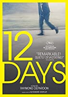 12 Days [DVD]