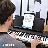 Immagine 2 roland fp 30x digital piano