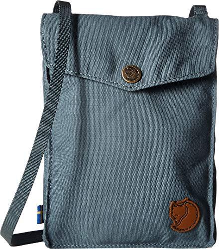 Fjällräven Pocket Wallets and Small Bags, Dusk, OneSize