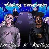 Financial Disrespect (feat. Kevi Morse)