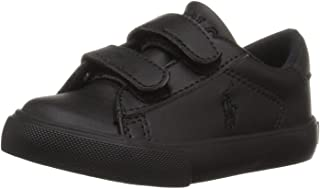 Polo Ralph Lauren Unisex Kids' Easton Ez Sneaker