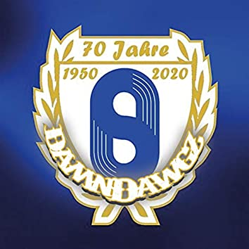 Stolzes Herz FC Stahl Brandenburg Song