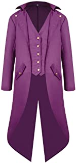 Male Mad Hatter Halloween Costume